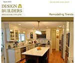 Remodeling Trends - March 2015