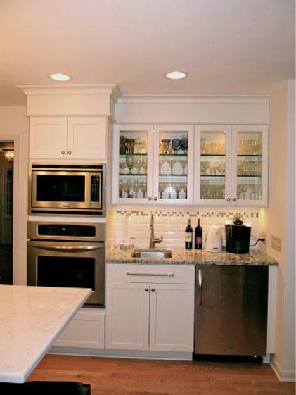 Used Kitchen Cabinets Danbury Ct - Sarkem.net